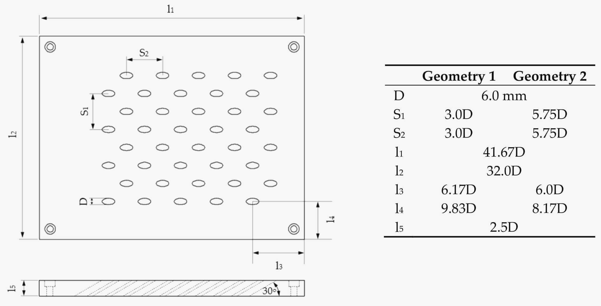 15 Create Place Card Template Word 6 Per Sheet For Place Regarding Place Card Template 6 Per Sheet