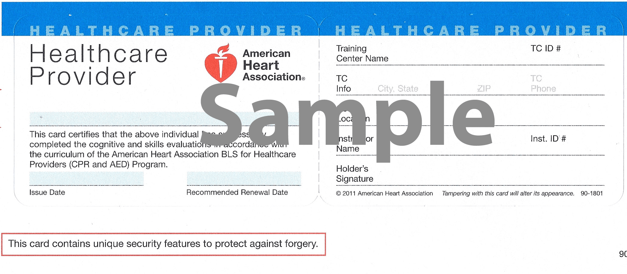 2A161 Cpr Card Template   Wiring Resources Throughout Cpr Card Template