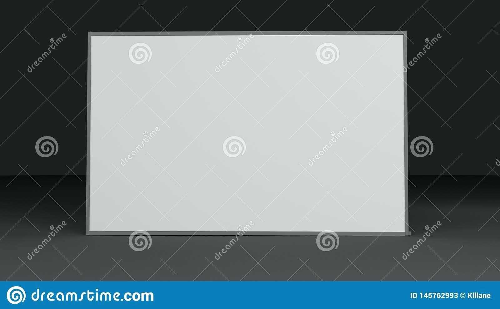3×5 Template – Bestawnings In Index Card Template Google Docs