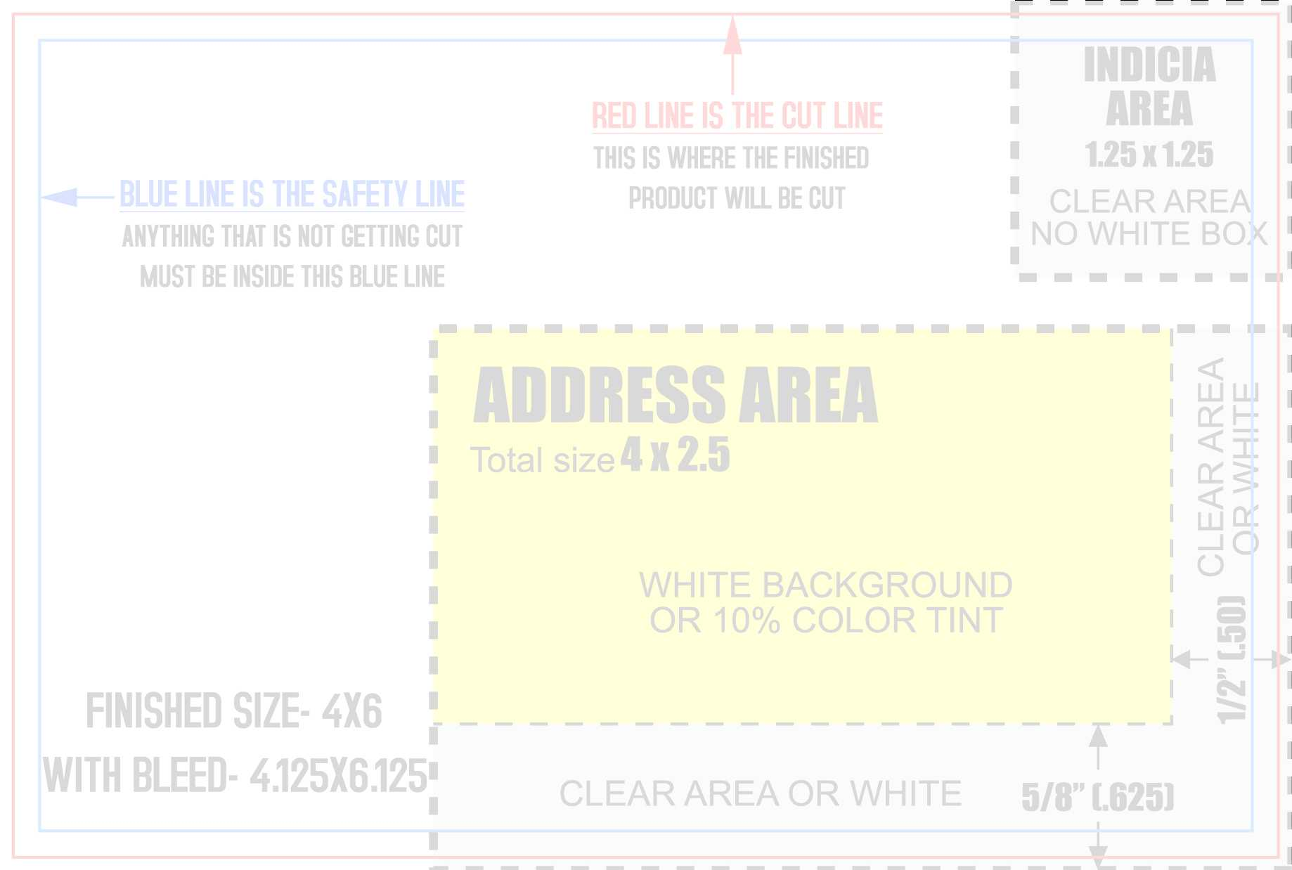 4X6 Card Template. 4X6 Index Card Template. Cheap Postcards For 4X6 Note Card Template