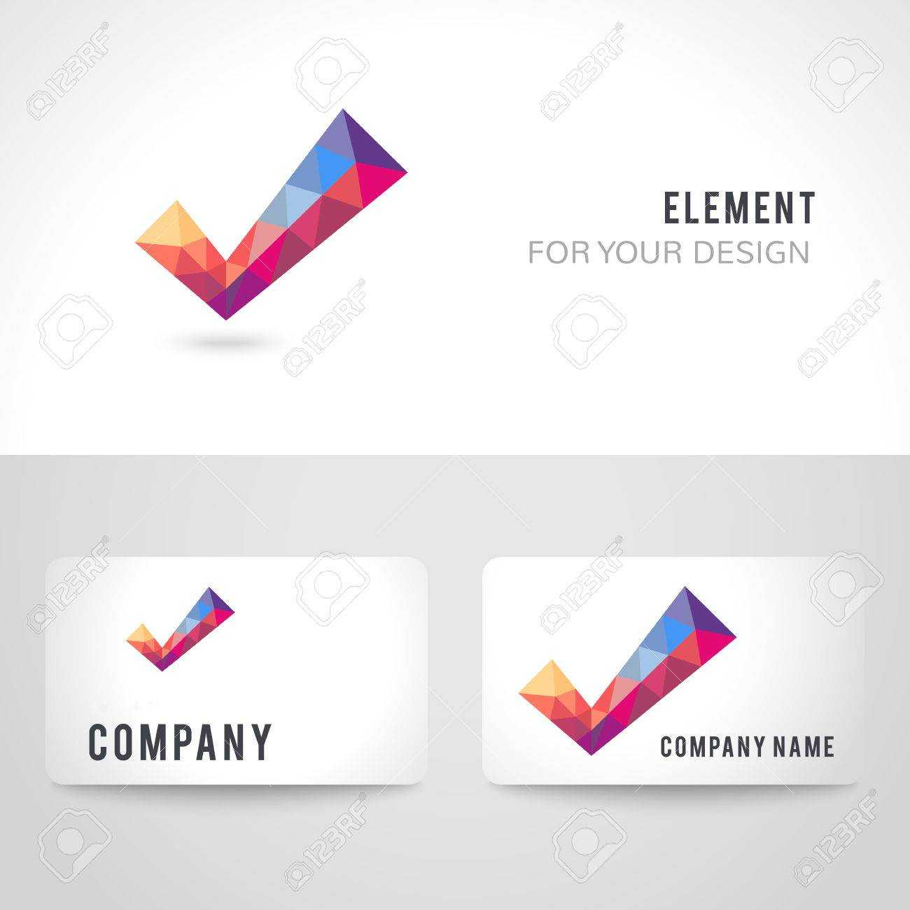 Acceptance Card Template - Calep.midnightpig.co Regarding Acceptance Card Template