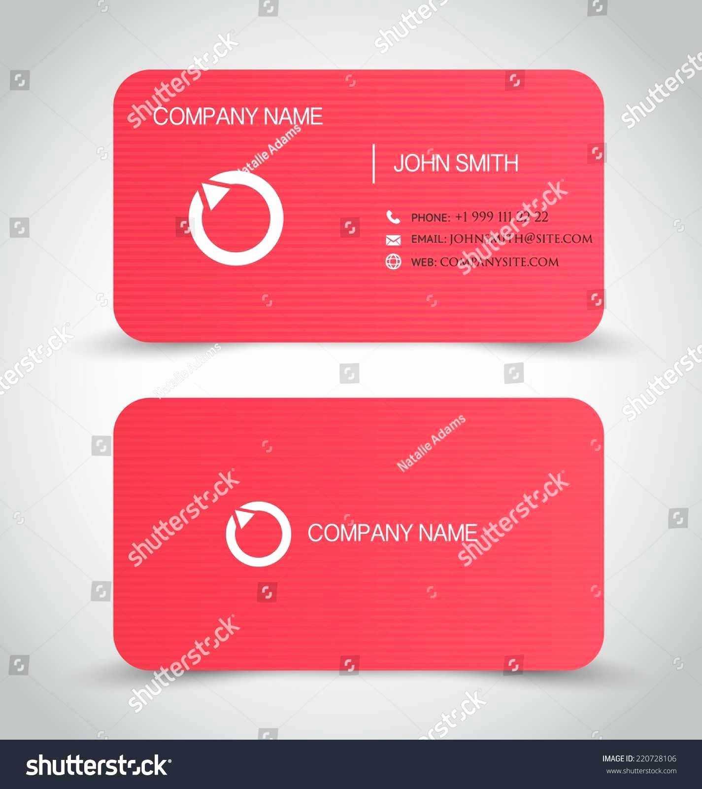 Acord 35 Elegant Corporate Bond Certificate Template Luxury With Regard To Corporate Bond Certificate Template