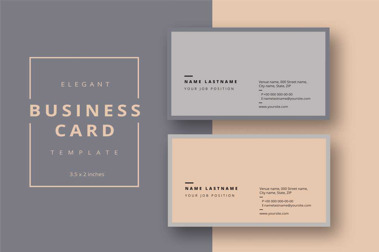 Add Your Logo To A Business Card Using Microsoft Word Or Regarding Word 2013 Business Card Template