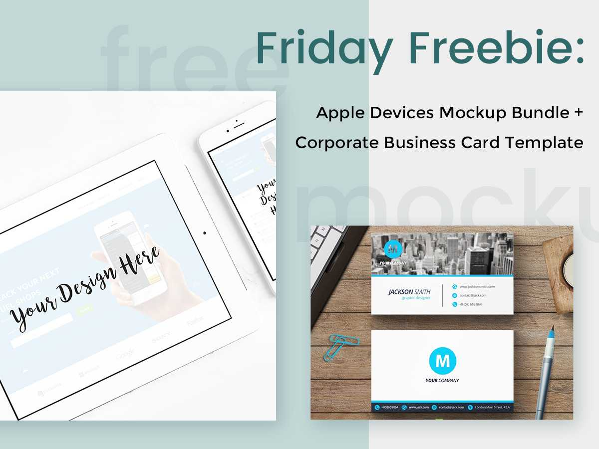 Business Card Templates For Mac Inside Southworth Business Card Template