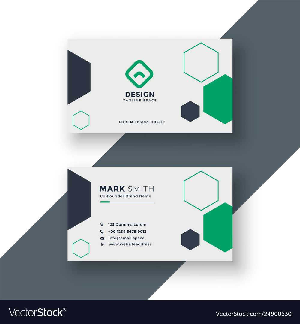 Doctor Business Card – Calep.midnightpig.co For Medical Business Cards Templates Free
