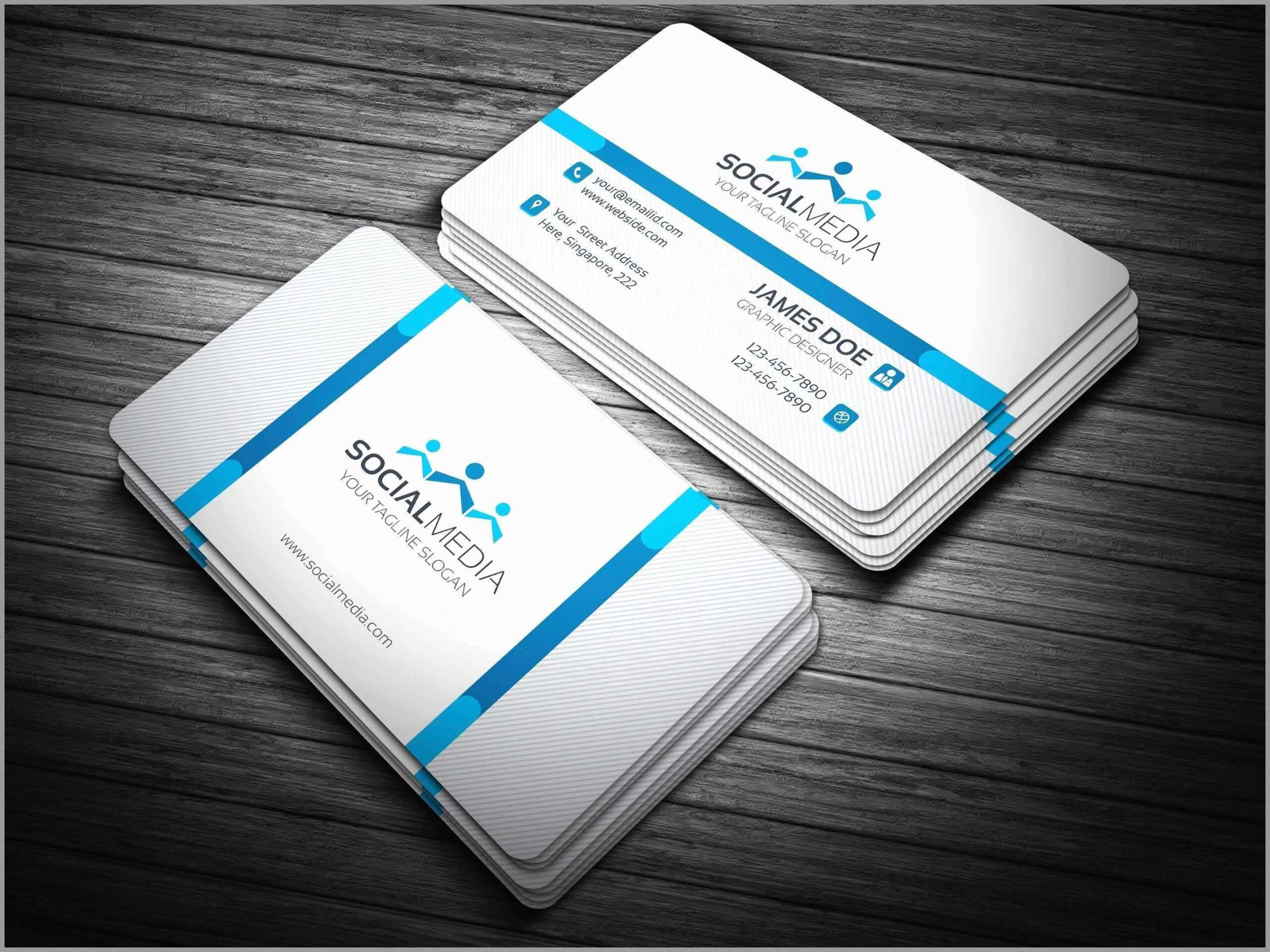Esthetician Business Card Templates - Apocalomegaproductions Intended For Kinkos Business Card Template