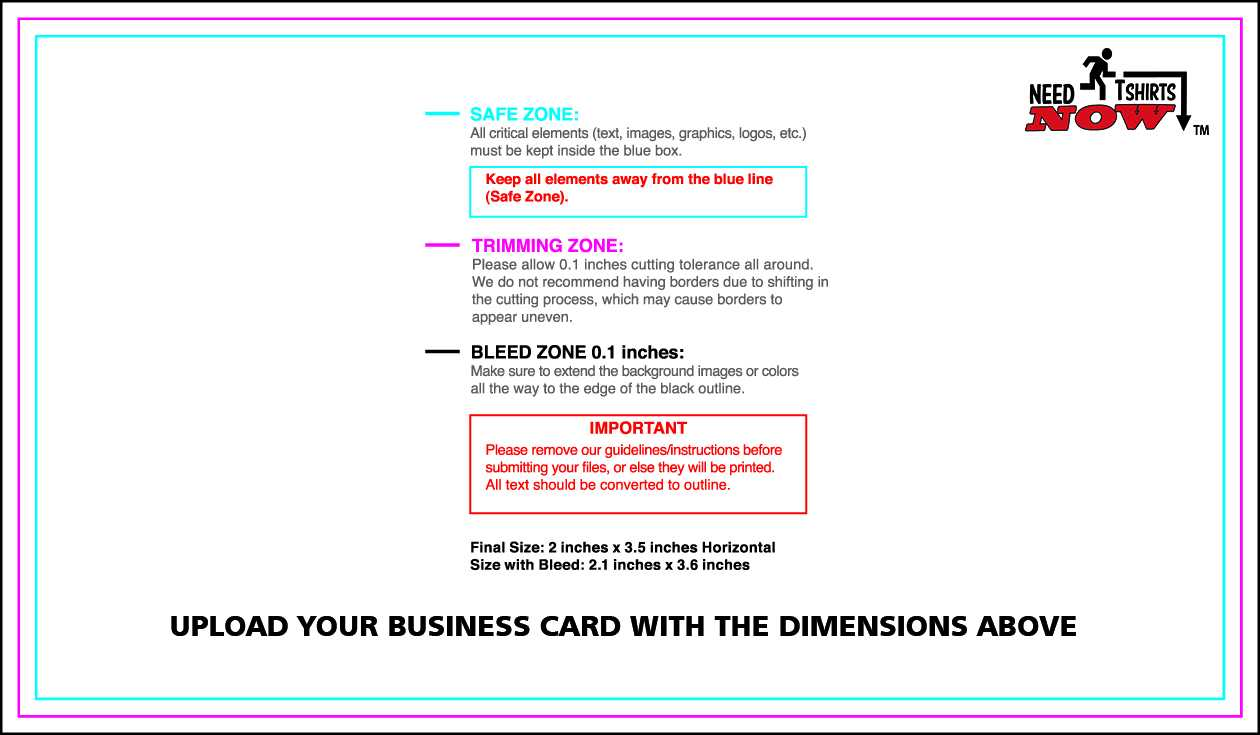 Fayetteville Nc Within Business Card Template Size Photoshop