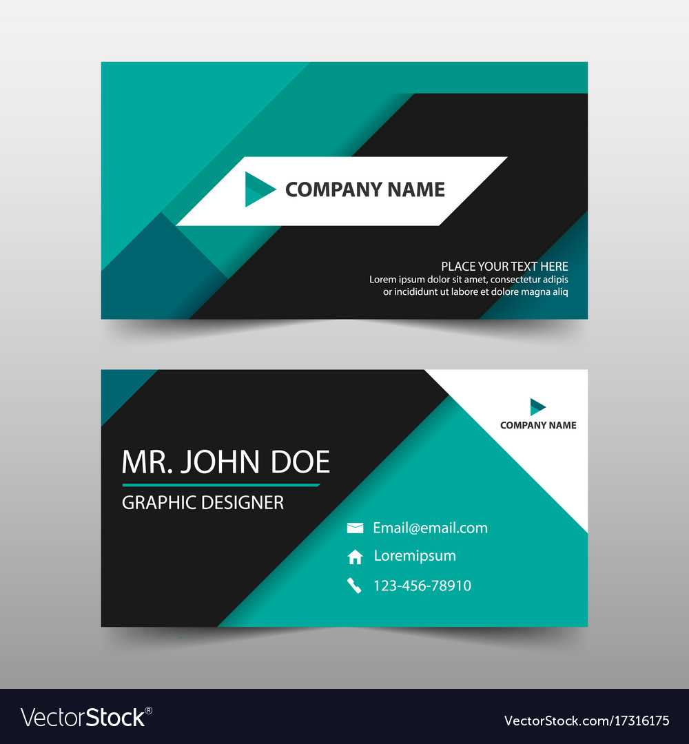 Namecard Format - Dalep.midnightpig.co Regarding Openoffice Business Card Template