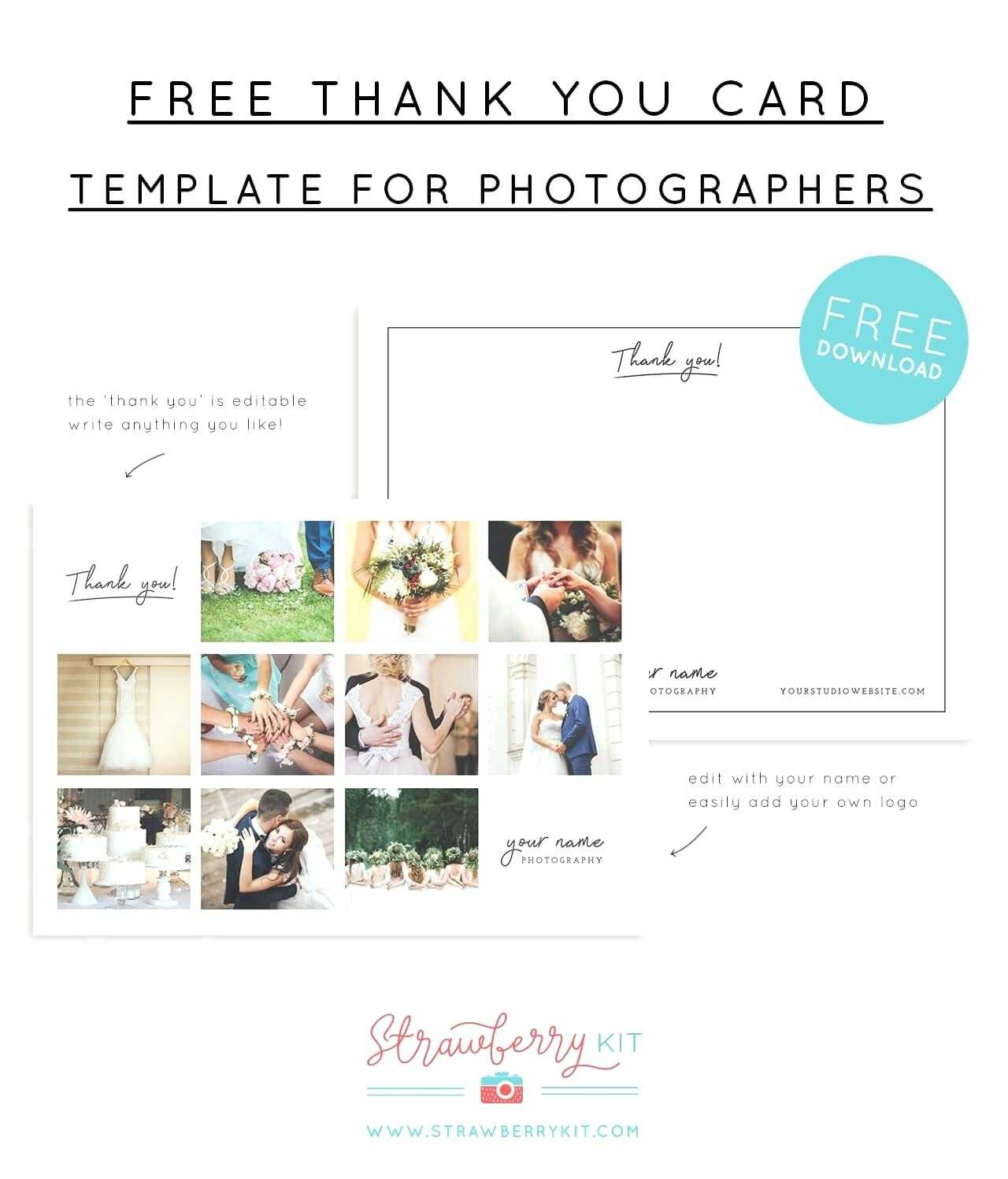 Note Card Template – Vmarques In 4X6 Note Card Template