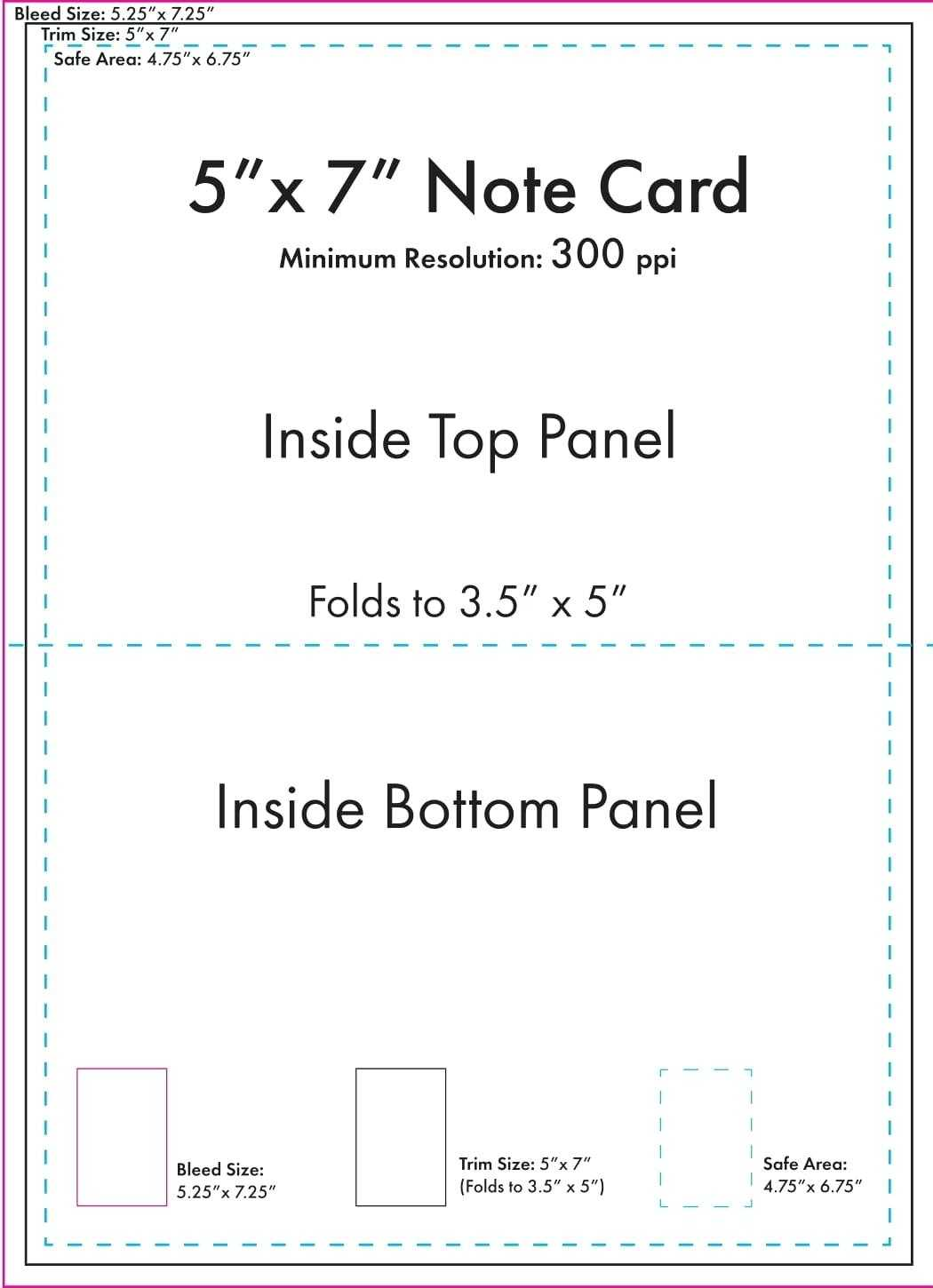 Note Card Template – Vmarques Inside Index Card Template Google Docs