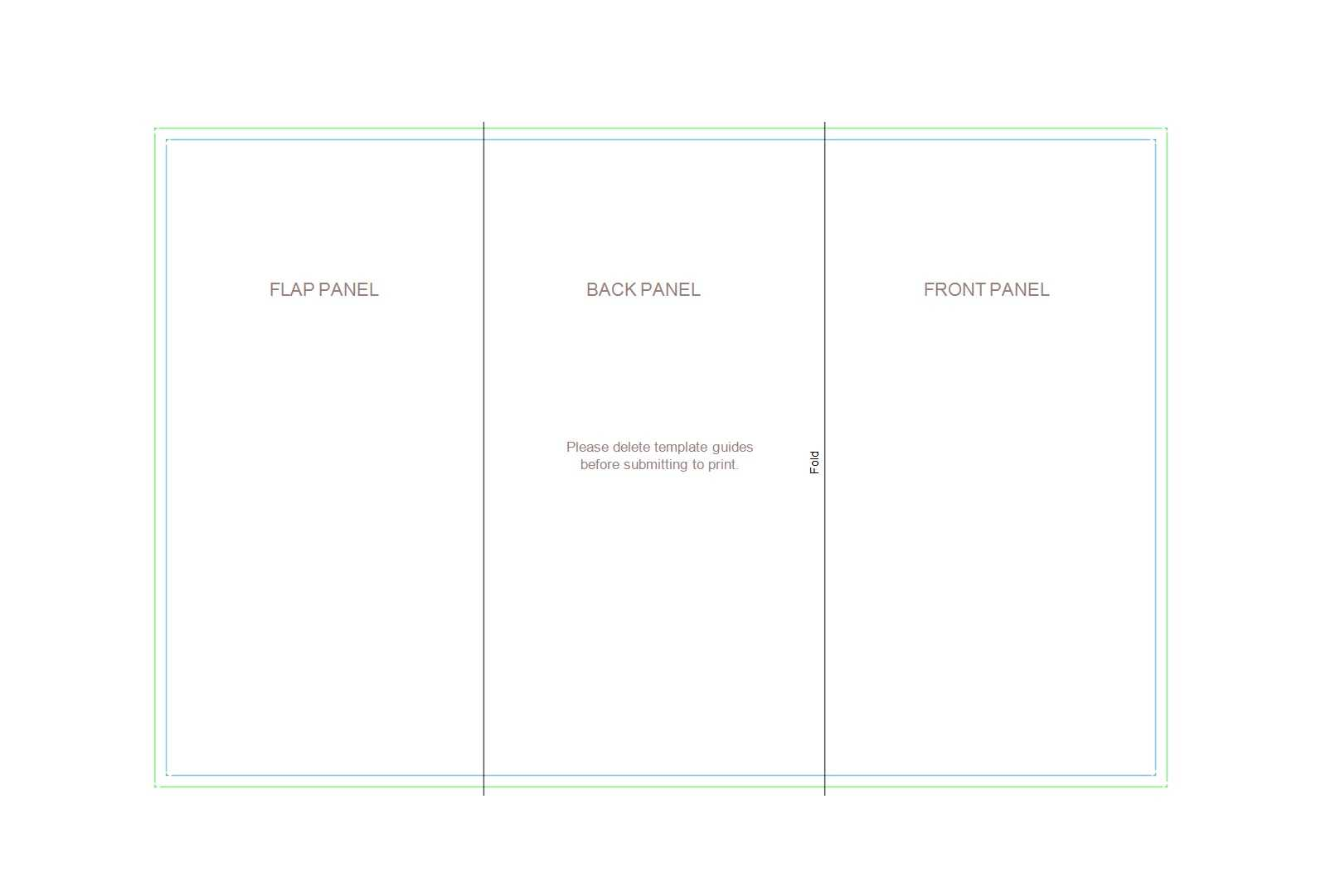 Pamphlet Template Docs - Dalep.midnightpig.co In Brochure Template Google Docs