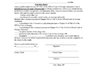 Premarital Counseling Certificate - Fill Online, Printable regarding Premarital Counseling Certificate Of Completion Template