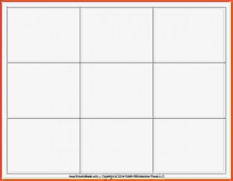 Printable Blank Flashcards – Carlynstudio Within Free Printable Blank Flash Cards Template