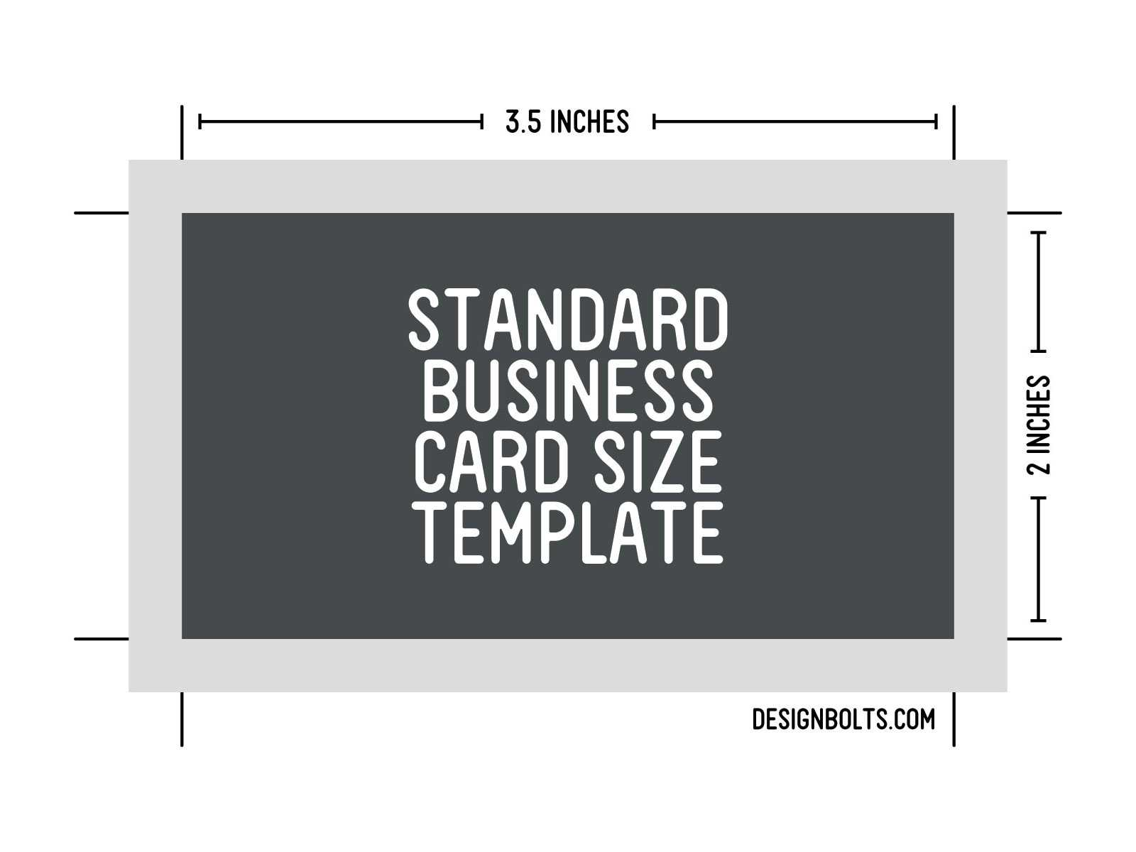 Size Of Business Card – Business Card Tips Regarding Business Card Template Size Photoshop