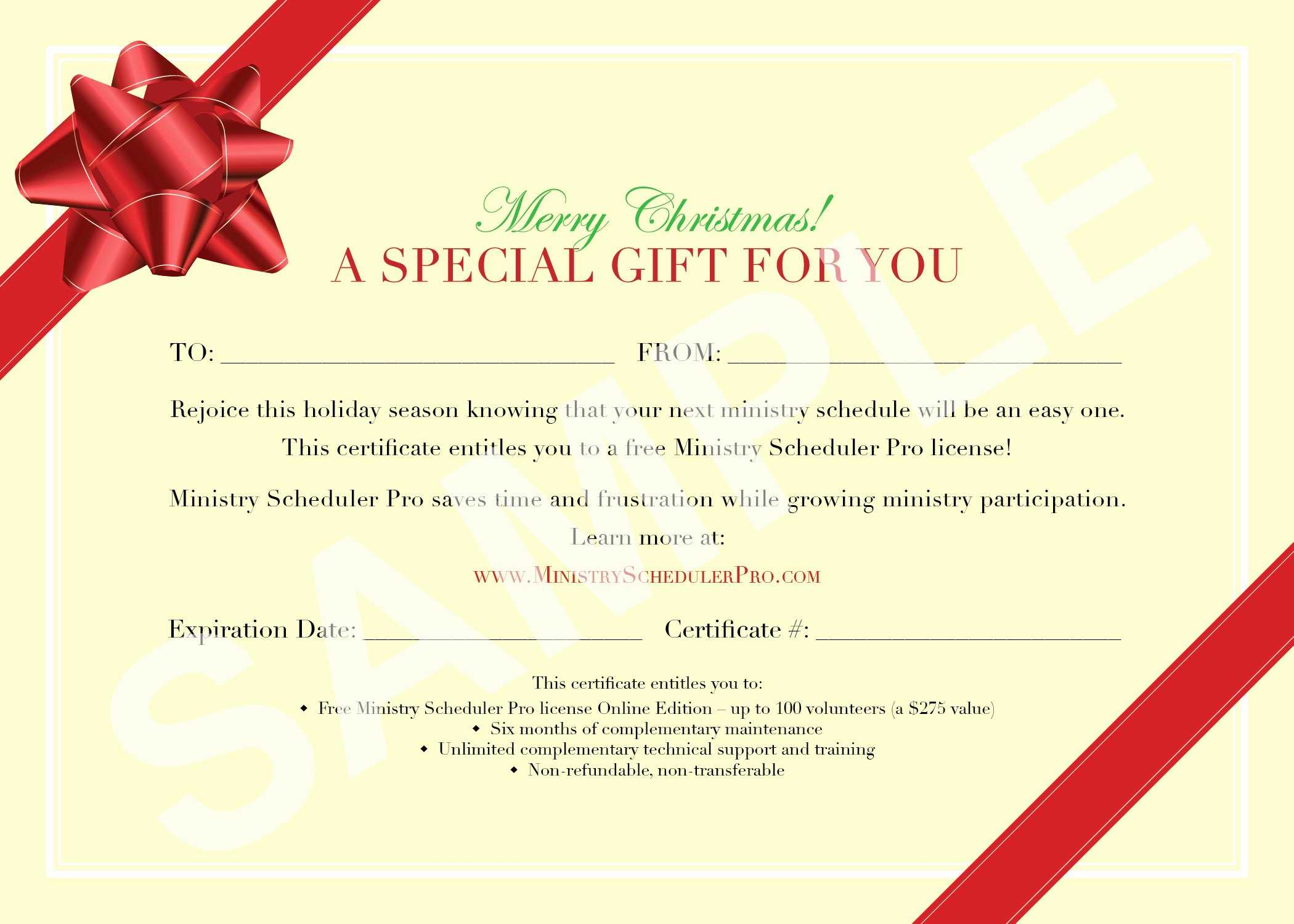 This Certificate Entitles You To Template - Calep.midnightpig.co Regarding This Certificate Entitles The Bearer Template