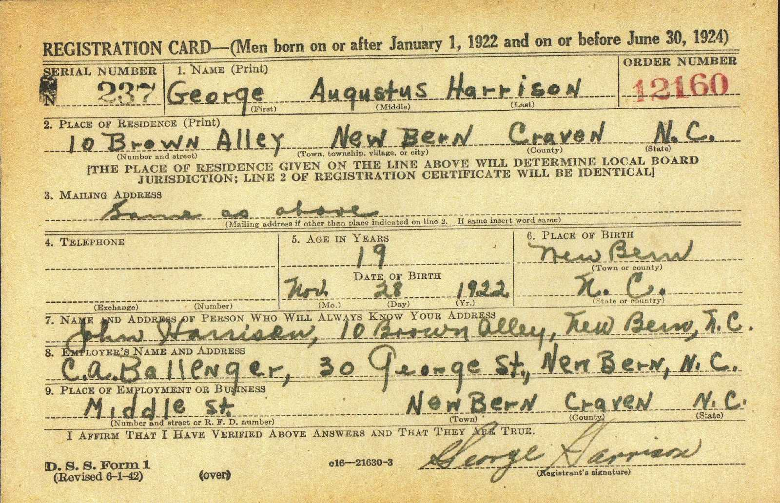 World War 2 Identity Card Template ] - Replica Of A World Within World War 2 Identity Card Template